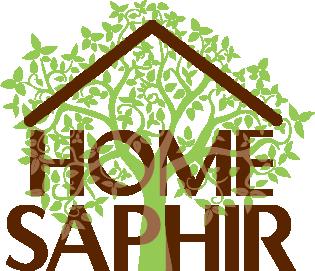 Home Saphir