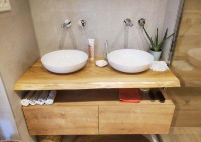 salle de bain lyon villeurbanne